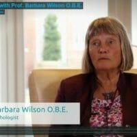 The Importance of Neurological Rehabilitation