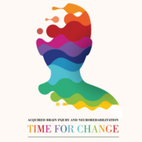 Time For Change – APPG On ABI Launch Report On Acquired Brain Injury And Neurorehabilitation