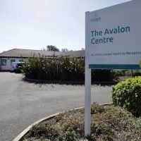 New Neurobehavioural Rehabilitation Service in Swindon