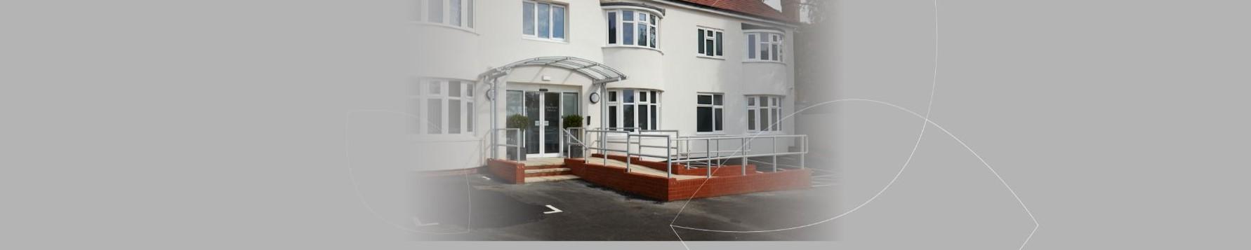 Elysium Private Health Services In Brighton Hove East Sussex