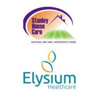 Elysium Healthcare acquires specialist neuro provider Stanley House