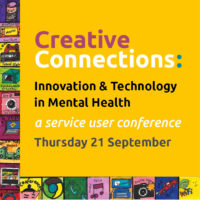 Elysium Healthcare's first Service User Conference gathers momentum