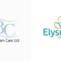 Broadham Care acquired by Elysium Healthcare