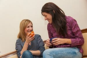Compassion Focussed Therapy (CFT) at Field House, Alfreton