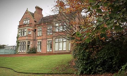 Field House, Derbyshire- Specialist Mental Health Rehabilitation