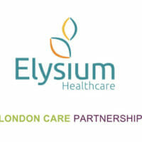 London Care Partnership Acquired