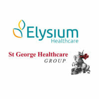 Elysium Healthcare acquires two sites from St Georges Healthcare Group