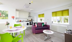 Field House Apartments Alfreton